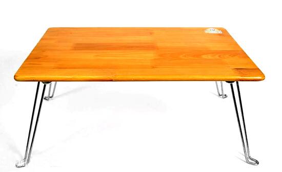 Chiêm bao thấy cái bàn
