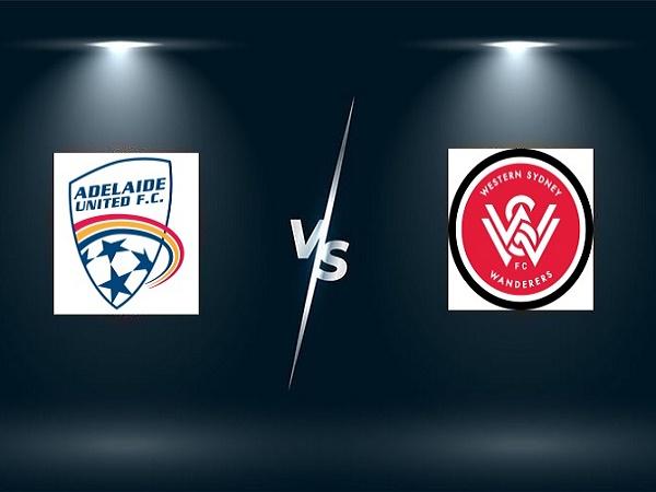 Nhận định Adelaide United vs Western Sydney – 16h35 03/06/2021